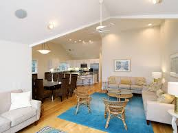 zia homes floor plans stunning ocean front luxury home on nauset homeaway orleans