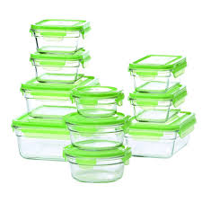 storage amazing glass storage containers with lids vintage style full size of storage amazing glass storage containers with lids vintage style ribbed glass jar