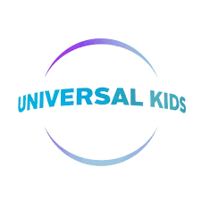 facebook weekday themes universal kids home facebook