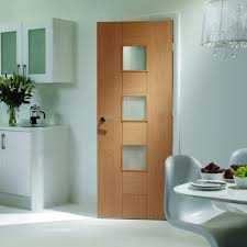 internal doors glass frosted glass interior bathroom doors the best quality home design
