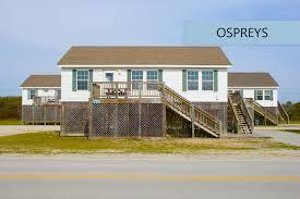 Camp Lejeune Base Housing Floor Plans by Onslow Beach