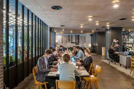 ace hotel london universal design studio studio pinterest