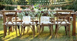 linen rentals for weddings bench rental for wedding tent tablecloth cost