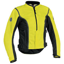 best motorcycle jacket firstgear contour mesh womens jacket motorcycle house