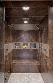 bathroom walk in shower designs bathroom walk shower design bath decor bathroom ideas the proper