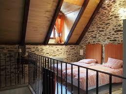 chambres lamarelle com la marelle chambres d hôtes picture of la marelle estaing