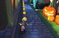 juegos de terror gratis friv bo