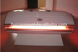 Home Tanning Beds For Sale Wonderful Popular Solarium Beds For Salecollagen Led Tanning Bed