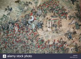 wall mural painting tai shan shandong province taishan mount stock photo wall mural painting tai shan shandong province taishan mount tai china asia world heritage unesco