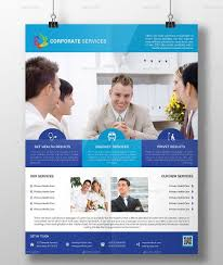 business flyer template free telemontekg me