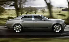 mulsanne bentley 2013 bentley mulsanne your source for exotic car information