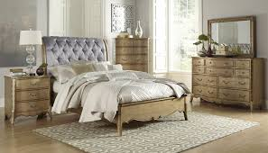 bedroom for the home store 1828 homelegance furniture chambord collection bedroom set