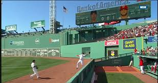 boston sox home opener mookie betts steals two bases on one
