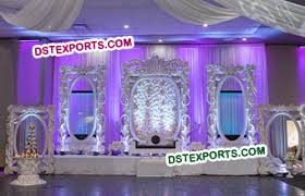 wedding backdrop frame indian wedding mandaps manufacturer wedding stages manufacturer