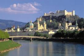 european vacations escorted and individual tours in europe