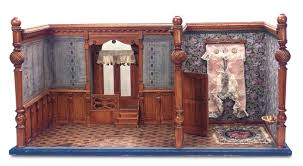 wooden paneling echoes of remembered rooms volume i 24 superb german wooden