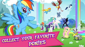gameloft store apk my pony 3 4 0i apk for pc free android