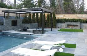 Patio Furniture Irvine Ca by Equinonx Louvered Roof System Patio Cover In Irvine California