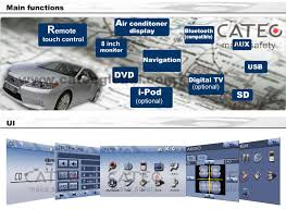 lexus es 350 navigation car gps navigation for lexus es series es250 es350 es300h es 250