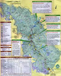 Canadian Rockies Map Canadian Rockies Jasper National Park U2014 Grit Freedom Chair