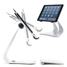 accessories awesome picture of modern small white best but ipad