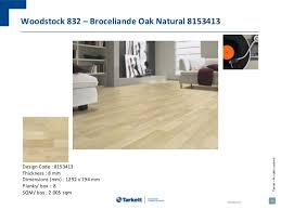 e catalog tarkett laminate flooring