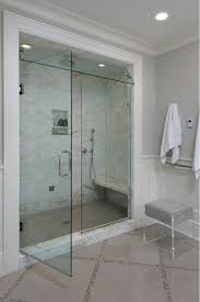 best 20 transitional steam showers ideas on pinterest large