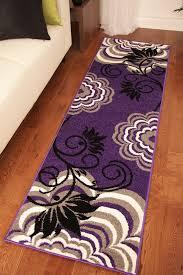 Modern Runner Rugs For Hallway Modern Hallway Rugs Furniture Shop
