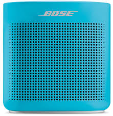 bose bluetooth home theater bose soundlink color bluetooth speaker ii 752195 0500