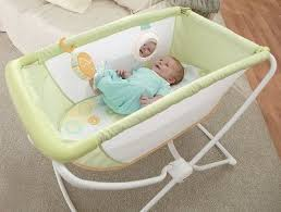 Baby Camping Bed 57 Best Baby Stuff Misc Images On Pinterest 3 4 Beds Babies