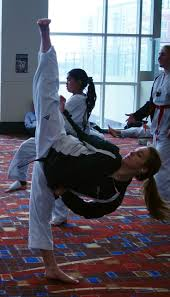 994 best jiu jitsu ma images on pinterest martial arts judo