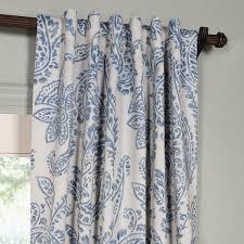 best 25 blue blackout curtains ideas on pinterest bedroom