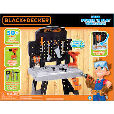 mickey mouse mousekadoer workbench walmart com