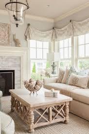 beach cottage decor incredible round white granite chrome cb2
