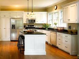 l kitchen island l shaped kitchen with island subscribed me