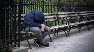 hope house of milwaukee u003e blog 8 ways to help the homeless this