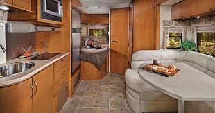 mercedes class c motorhome rv class c motorhome interior 2015 rv s motor homes air
