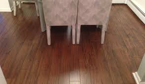 Laminate Flooring Coupons Doylestown Floor Covering Home