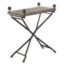 Wrought Iron Patio Side Table Small Wrought Iron Bedside Tables Small Wrought Iron Side Table
