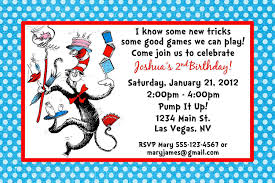 dr seuss birthday invitations dr seuss birthday invitations birthday party invitations