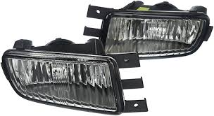 lexus gs yellow fog lights amazon com spec d tuning lf gs30098coem apc lexus gs300 gs400