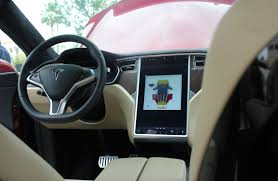 18 home design software cost estimate model x falcon wing