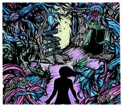 homesick a day to remember by azewl on deviantart