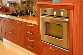 ideas for refacing kitchen cabinets kitchen cabinets refacing diy home design ideas