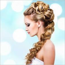 Romantische Frisuren Lange Haare by Brautfrisuren Lange Haare Romantische Locken Hochsteckfrisur