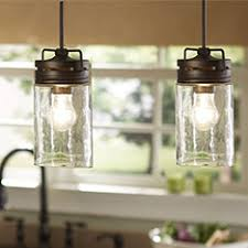 lowes kitchen light fixtures lowes light fixtures kitchen home interior inspiration
