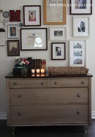 Craigslist Houston Furniture Owner by Decor Mesmerizing Style Craigslist Seattle Furniture Beyond