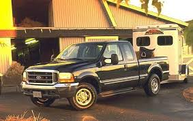 ford f250 2004 used 2004 ford f 250 duty for sale pricing features