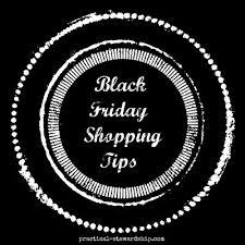 black friday 2014 home depot leaked2016 12 best black friday images on pinterest