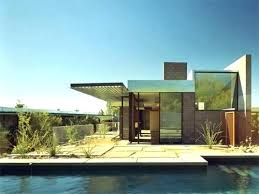 modern desert home design desert house design desert house concrete block house design by